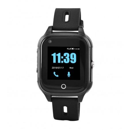 Reloj localizador Gps 4G para ALZHEIMER MovilTecno 806