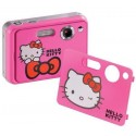 Video Camara Digital Hello Kitty 3,1 Mega Pixel Barata