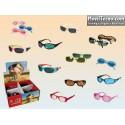Gafas de Sol Moda Infantiles 01 Verano 2010 baratas