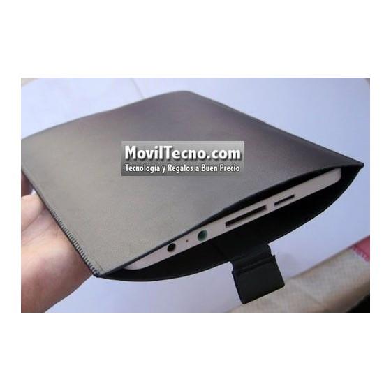 Funda para Apad Epad irobot M001 M002 7 Pulgadas tablet PC Barata