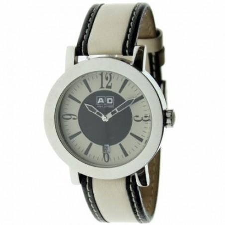 Reloj Adolfo Dominguez 51906 Hombre Diseño Fashion Piel Barato