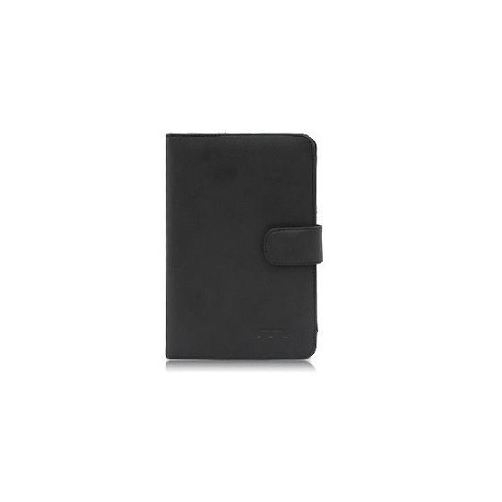 Funda para Tablet PC de 7 Pulgadas Gpad m001 m002 Barata