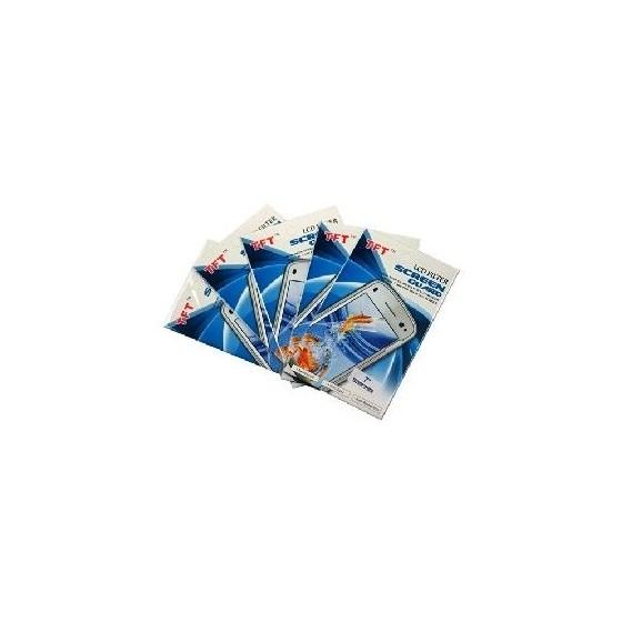 Protector de Pantalla para 7 pulgadas Tablet, Gps, Ebook barato