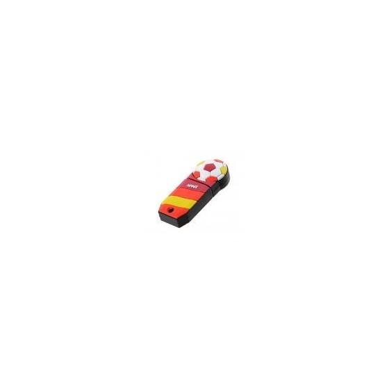 Memoria Usb  Flash España de 2, 4, 8 Gb pendrive Barato