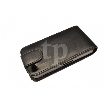 Funda Iphone 4G 4S en Polipiel de primera calidad,Barata