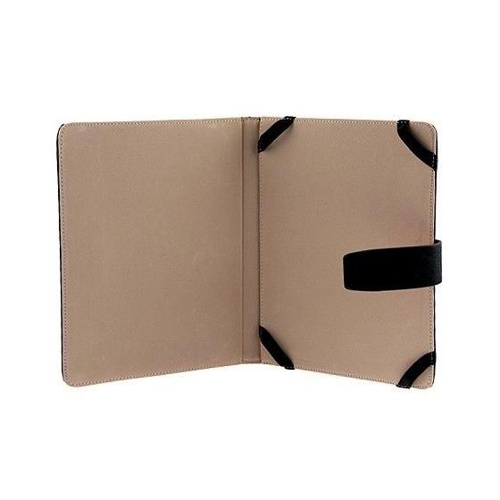 Funda para Tablet PC de 7 y 8 Pulgadas Gpad MID PAD Barata