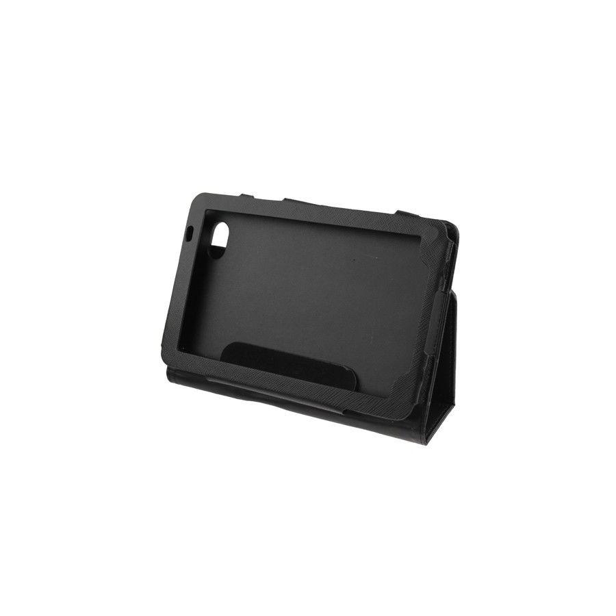 Funda Samsung Galaxy P1000 Tablet PC de 7 Pulgadas Barata