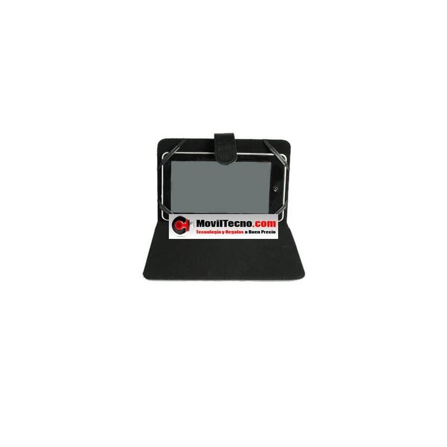 Funda Tablet PC de 7 Pulgadas Gpad EKEN ARCHOS Barata