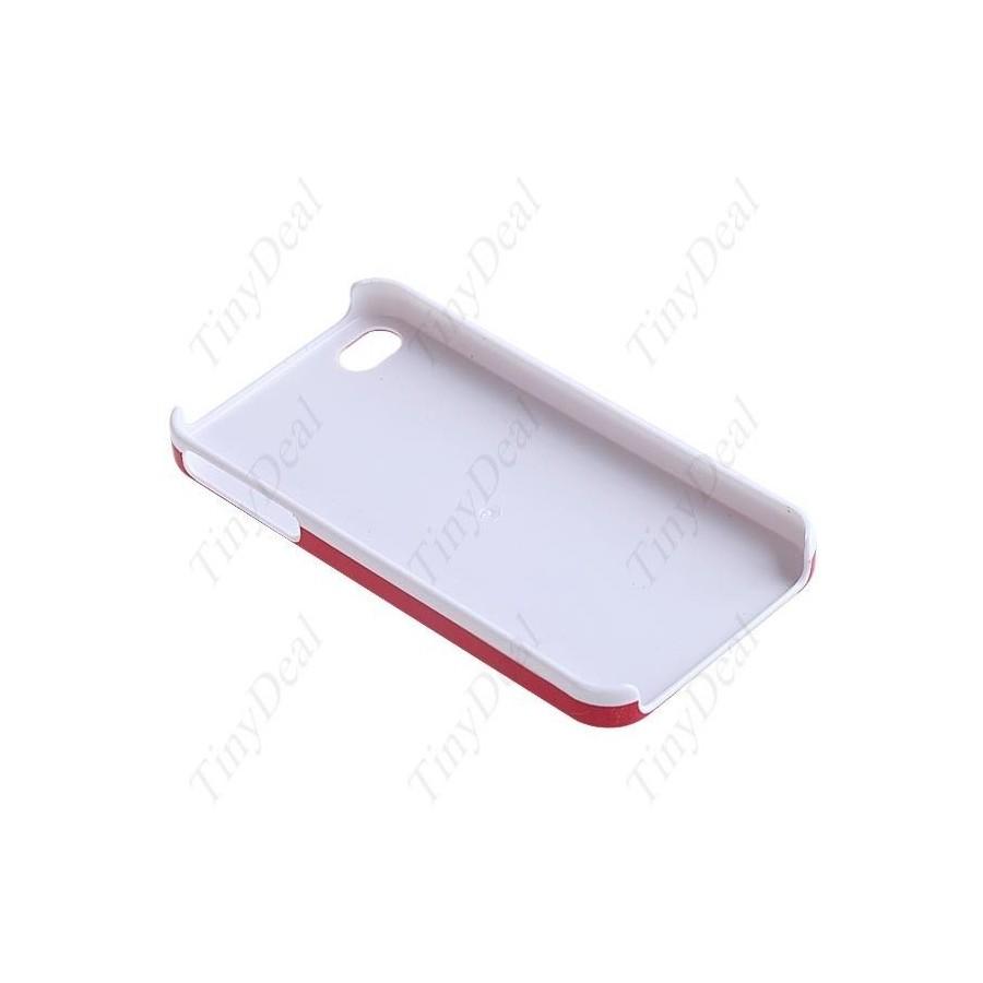 Carcasa Iphone 4 de España Barata