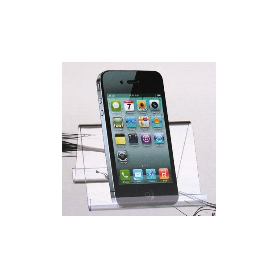 Soporte Stand Pie para Ipad Tablet PC Iphone Moviles Barato