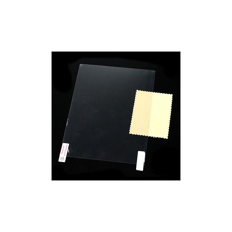 """Protector de Pantalla TABLET PC 8"""" pulgadas, Ebook barato"""