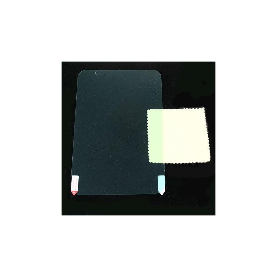 Protector de Pantalla para Samsung GALAXY P1000 7 pulgadas Tablet pc barato