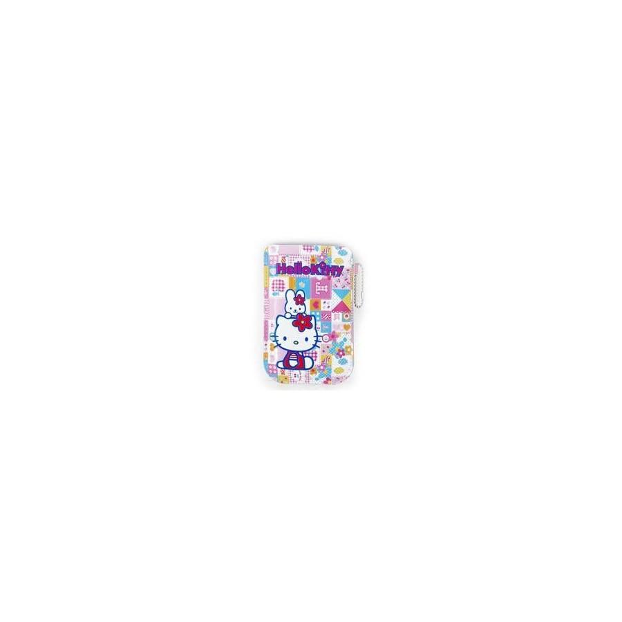 Funda HELLO KITTY Estuche para Iphone 4 Barata