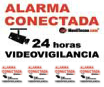 ALARMAS MOVILTECNO