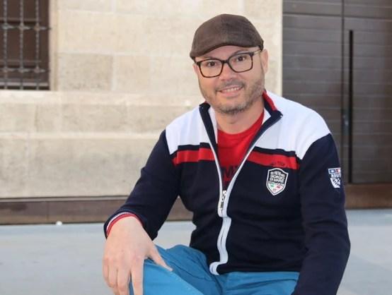 José Antonio Gómez MovilTecno.com