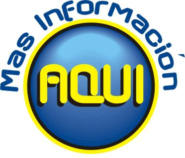 Mas informacion MovilTecno Watch 767