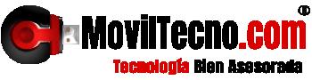 MovilTecno.com